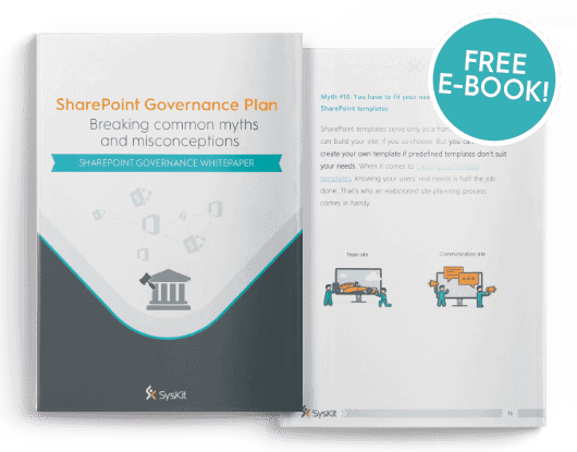 sharepoint-governance-ebook