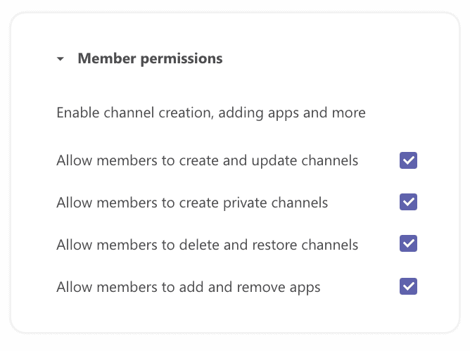 Microsoft-Teams-private-channels-manage-settings