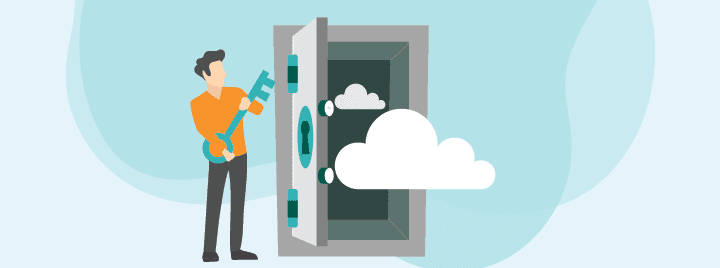 Office 365 Security Best Practices – Keeping Your Work and Documents Safe in 2021
