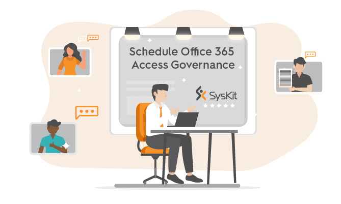 Office 365 Access Governance