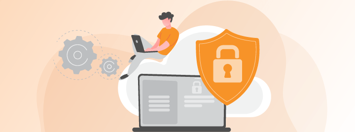 InsiderThreats in Cyber Security: What Happens When Employees Leave?