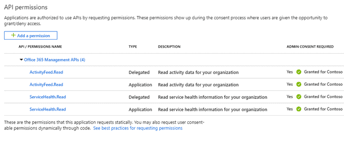 An Admin's Guide to Navigating Audit Logs in Office 365