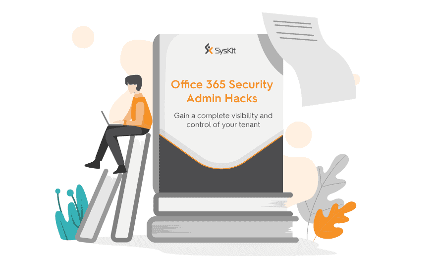 office365-security-admin-hacks-ebook