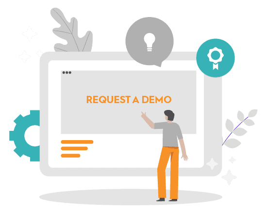 request-a-demo-popup