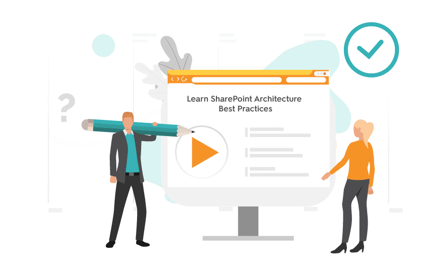 sharepoint-architecture-best-practices-webinar
