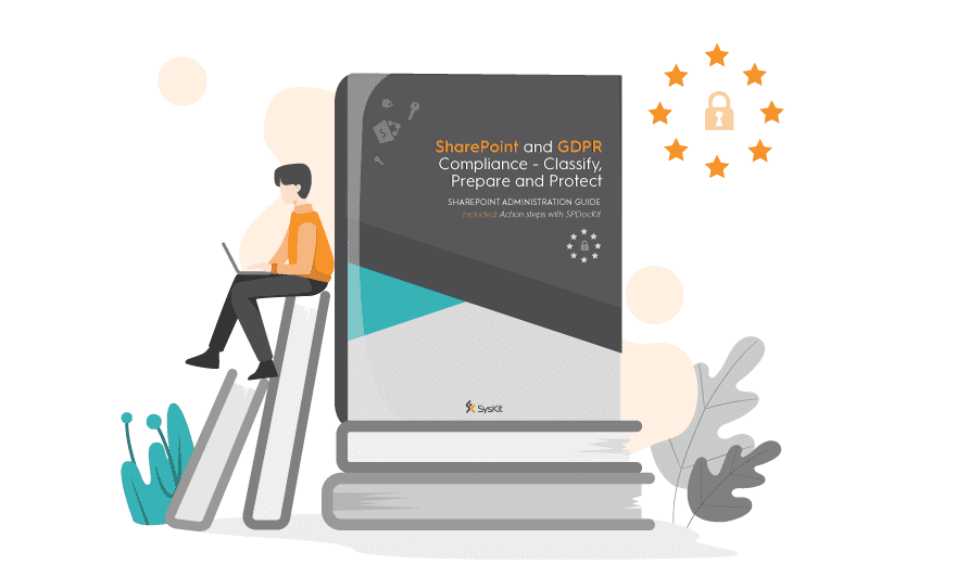 sharepoint-gdpr-ebook