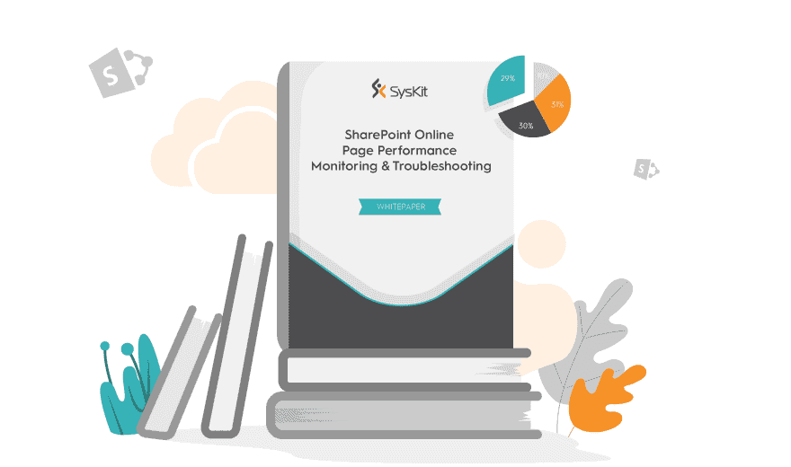 sharepoint-online-performance-monitoring