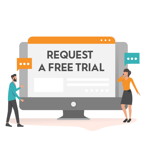 syskit-point-free-trial
