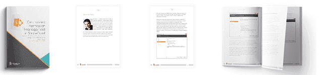 Whitepaper centralized sharepoint permissions management